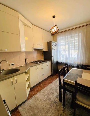 Продам терміново 2х кім квартиру з сучасним євроремонтом. m