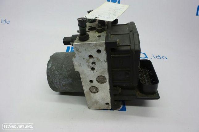 Modulo Abs Audi A6 (4F2, C6)