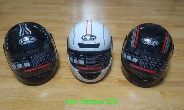 Мото шлем мотошлем, мотошолом, мото шолом для мотоцикла та скутера
