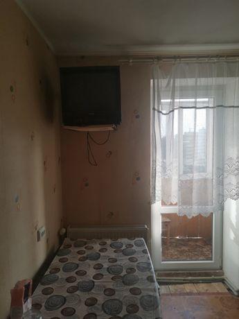 Здається квартира у м.Стрий