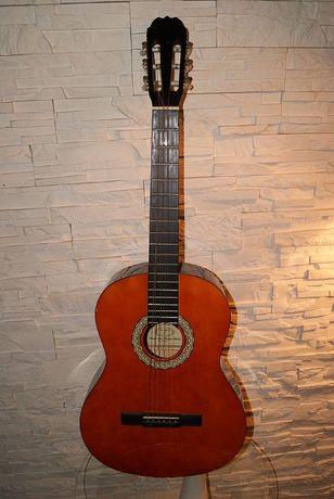 Gitara klasyczna Giant