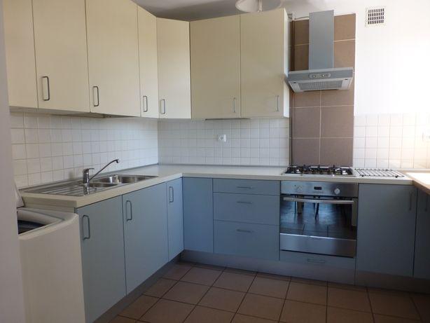 Mieszkanie 3 pokojowe 56 m2 Azory ul. Radzikowskiego
