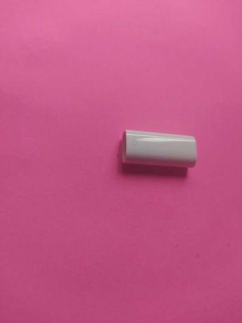 адаптер для Apple Pencil