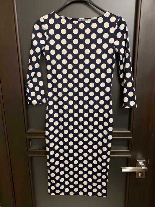 Продам платье Бердянск - изображение 1