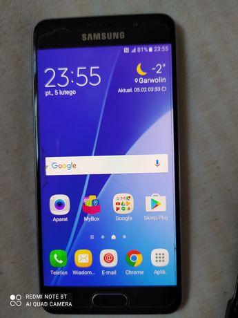 Sprzedam Samsung Galaxy A3 model 2016