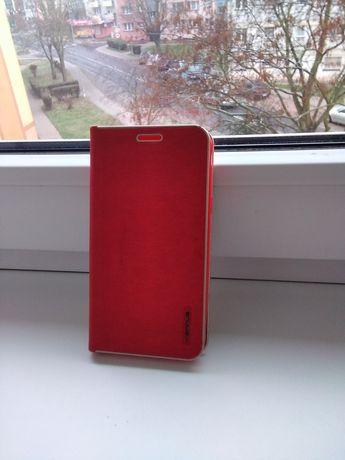 Pokrowiec Samsung J3 2016