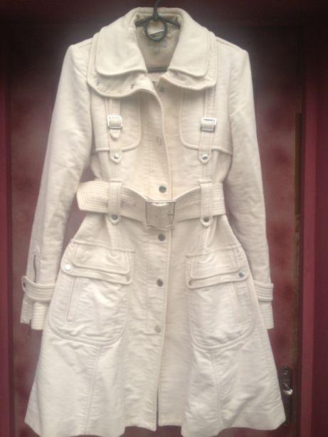 Элегантное, стильное и эффектное Английское пальто Karen Millen .