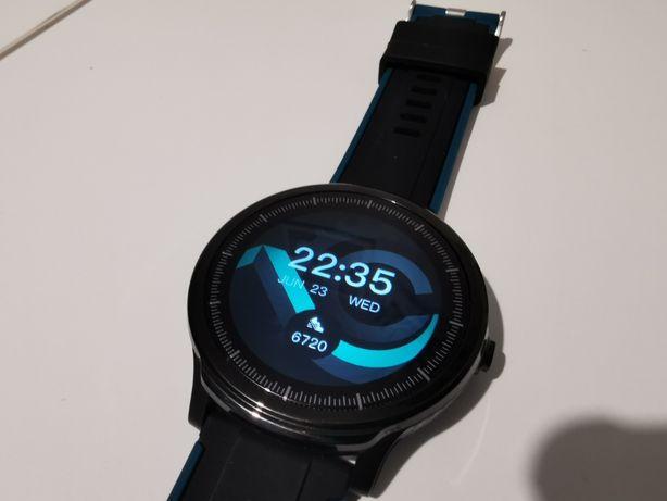 Smart watch Kospet Probe