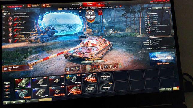 MSI GL 75 Leopard 10 sfr-470xpl
