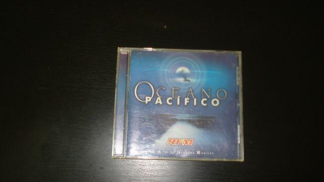 CDs música como novos top