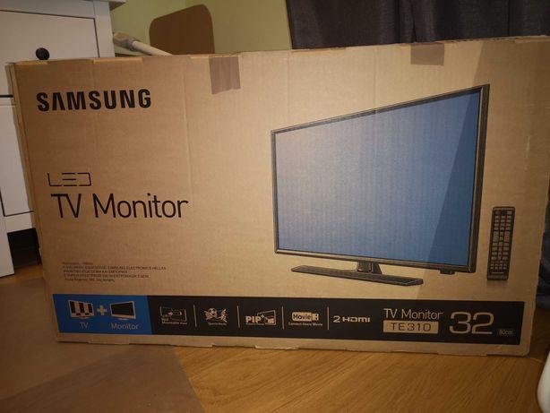 Monitor telewizor Samsung te310 32'' 80 cm