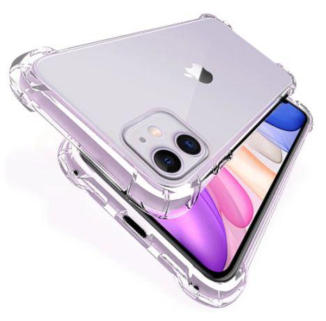 Чохол для Iphone 5 SE 6 6+ 7 7+ 8 8+ Plus X XS XR XS MAX 11 11 PRO MAX