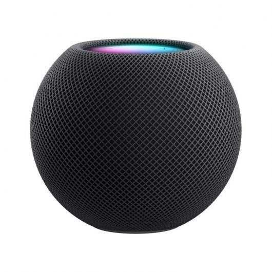 Apple HomePod mini Altifalante Inteligente Cinzento Sideral