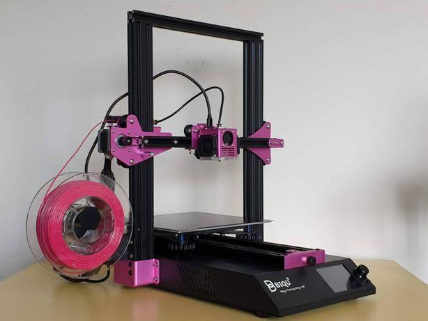 3D принтер BIQU B1