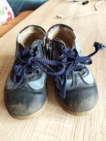 Безкоштовно взуття 24 р. Ортопедичні