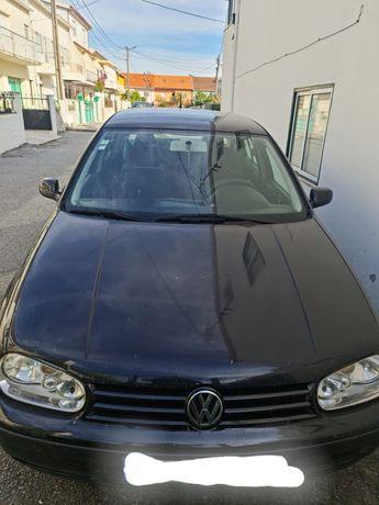 VW golf 4 1.4 (venda ou troca)