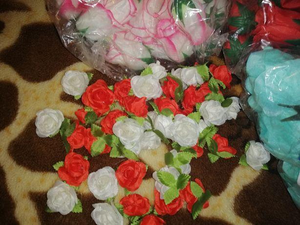 Роза. Бутоны роз. Цветы