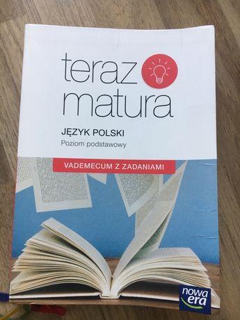 Repetytorium z jezyka polskiego