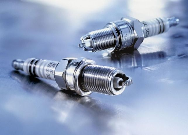 МОТО/АВТО СВЕЧИ Зажигания NGK/Denso/Bosch 100% Оригинал (НОВЫЕ) Свеча