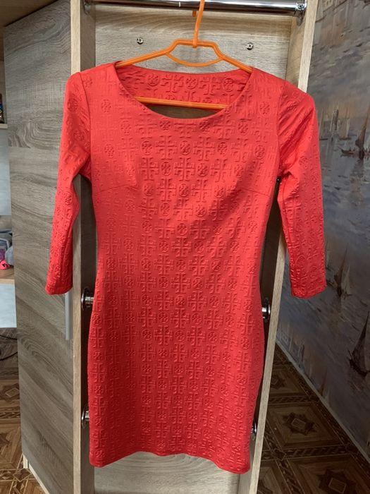 Летнее платье Обухів - зображення 1