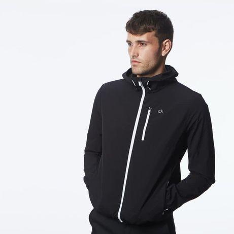 куртка мужская Calvin Klein Golf 2XL