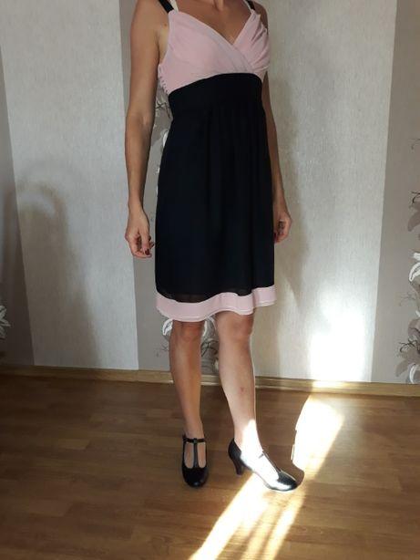 Przepiękna sukienka do karmienia.Chrzest, roczek, komunia, impreza.