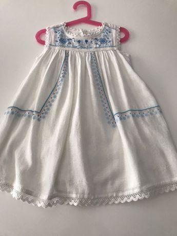 Vestido PepeJeans T.6