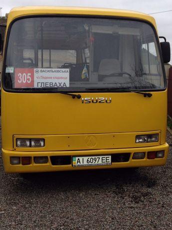 Продам Богдан 092