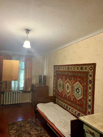 Реальная 2 комнатная на Мотеле