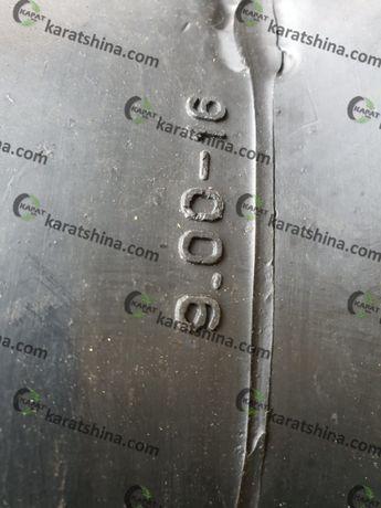 Флиппера (ободные ленты) 9,00-16 (17 см) на 2 ПТС-4. Цена актуальна.