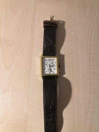 Оригинальные мужские часы ROMANSON TM7237HM-GN