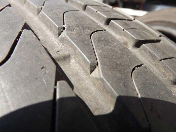 Sprzedam Opony 235/50/19  4 szt Pirelli Scorpion Verde