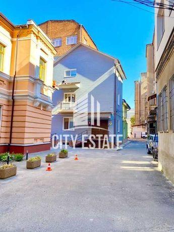 Продам ОСЗ в центре Харькова по улице Сумская