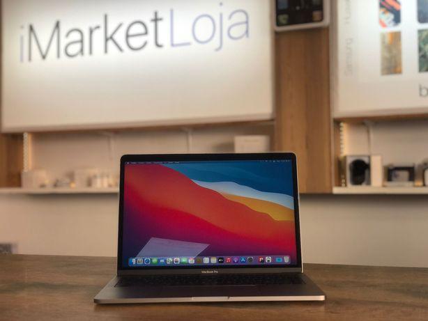 "MacBook Pro 13""   2017   i5   8gb   128GB   Garantia"