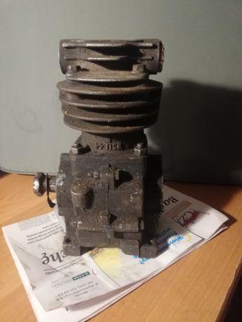 kompresor,sprężarka hs11 ursus C330 , Star 200