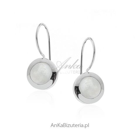 ankabizuteria.pl naszyjniki złote sklep internetowy Biżuteria srebrna