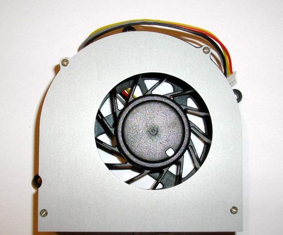 Кулер - Вентилятор Lenovo IdeaPad G470, G470AH, G475, G474GL, G570
