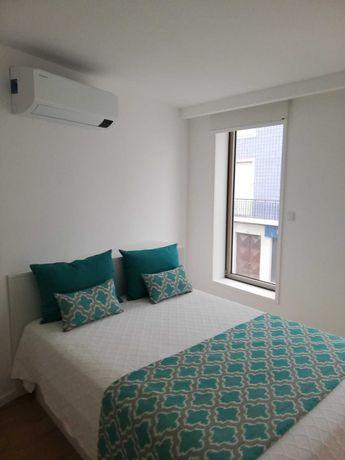 Apartamento novo para arrendamento de curta ou longa duração Aveiro