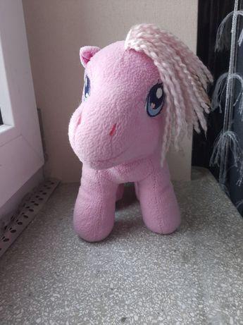 Maskotka Kucyk Pony Pinkie Pie