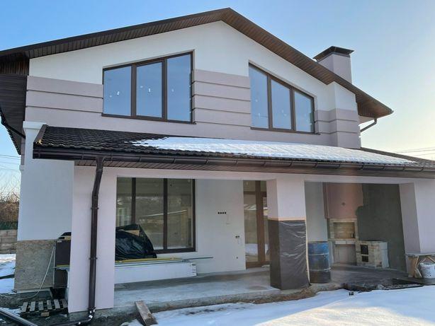 Без % Продажа дома, Осокорки, 1,5 км, м Славутич. ул. Садовая