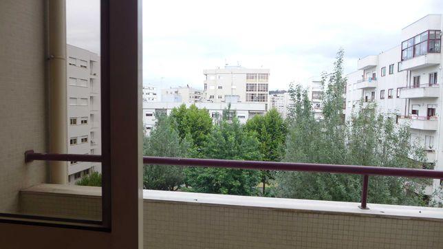 Apartamento T3 em São Vicente Braga