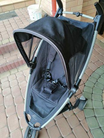 Wózek parasolka quinny zapp