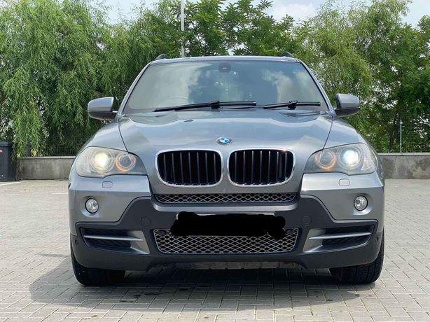 Разборка BMW X5 E70 E53 E60 F15 F10 БМВ Х5 Е53 Е70 Ф15 Розборка Шрот