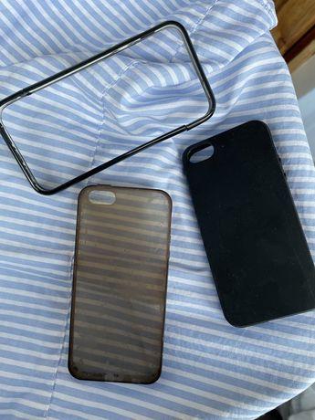 Iphone 5 чехол чехлы бесплатно