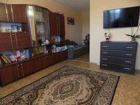 Продается 1-ком.квартира словацкая панель, ул.Минайская