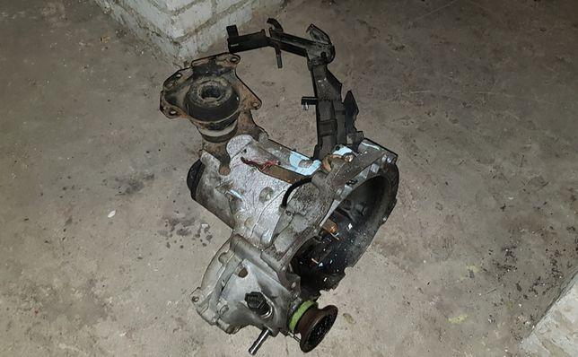 Skrzynia Biegów VW Polo III 1.4 75 KM Benzyna