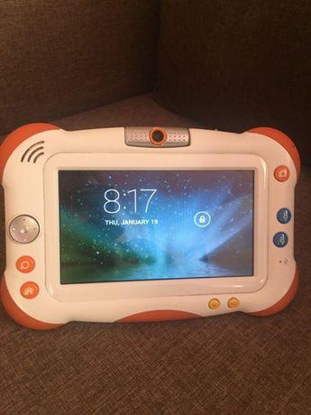 Tablet Qware