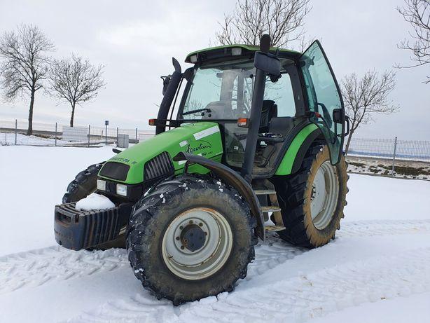 Agrotron 90  MK3 klima