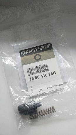 Zamek rolety Renault Kadjar