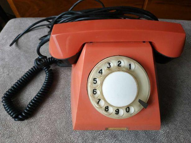 Продам дисковый стационарный телефон